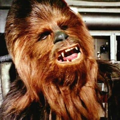 Chewbacca Meme - cranky chewbacca meme generator