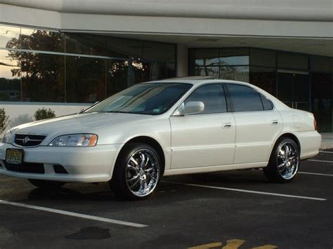 2000 Acura Tl Specs by Lightbeing 2000 Acura Tl Specs Photos Modification Info