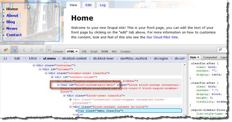 drupal theme query string background image module drupal 7 theme new york best