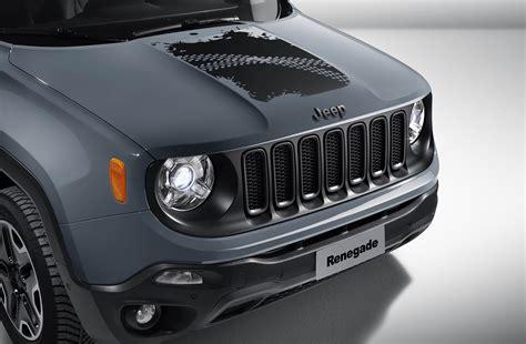 renegade trailhawk  jeep wheels  mopar goodies