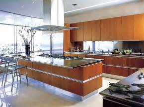 innovative kitchen ideas modern kitchen cabinets beautiful designs an interior