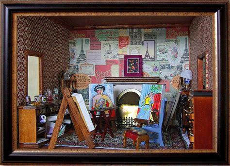 studio c dollhouse studio dollhouse inspirations