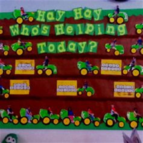 farm themed classroom decorations 1000 images about farm theme classroom on