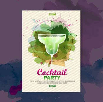 called party pattern usage cdr cocktail party free vector download 1 857 free vector