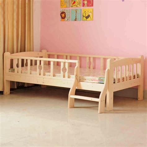 cama para nino dise 241 os de camas para ni 241 os en madera 24 im 225 genes