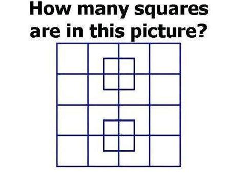 top 28 how many sq in a square of shingles how much area is covered by a square of roofing four how many squares are there puzzlersworld com
