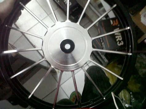 Jalu Tutup Ascover As Roda Yamaha Nmax Vixion Dllkarbon 1 17 terbaik gambar tentang aksesories motor gede dan