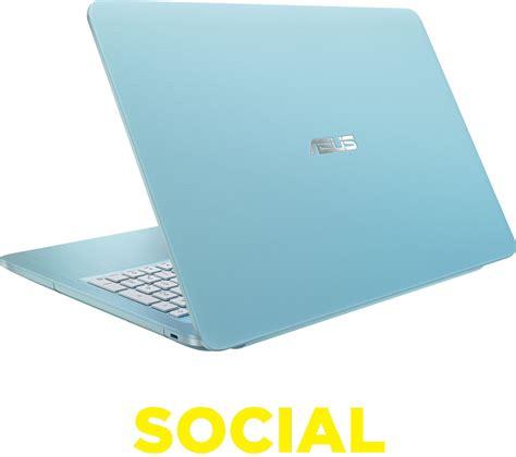 Asus Laptop Keeps Blue Screening asus x540 15 6 quot laptop blue blue