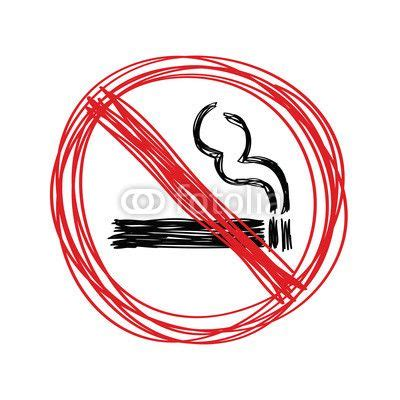 no smoking sign lowes 24 best road safety posters images on pinterest safety