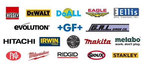 tool brands mississippi welders supply tools