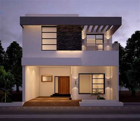 front elevation designs  india decorchamp
