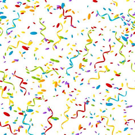 Balon Emoji Ko confetti junglekey fr image 200