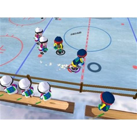 backyard hockey online backyard hockey form teams from 30 backyard kids or 10 pro
