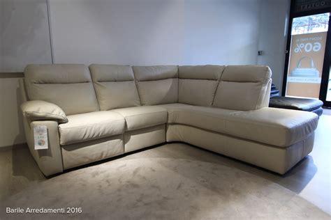 divano en divani divani divani sirio angolare in pelle con relax divani a