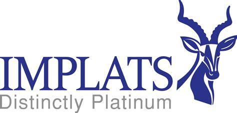 impala logo file impala platinum logo svg