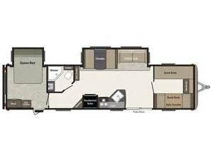 Springdale Rv Floor Plans by Springdale Travel Trailer Sales Travel Trailer Dealer