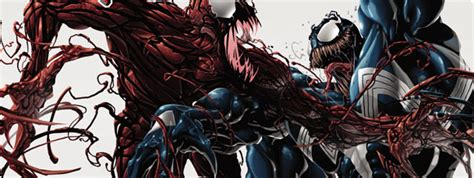 could spider venom be the next viagra daily mail online is carnage going to be in the venom movie