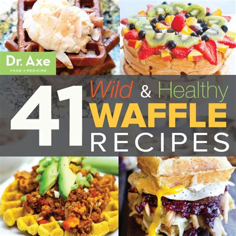 top 40 waffle recipes the yummiest savory and sweet waffles books 17 best ideas about waffle iron on
