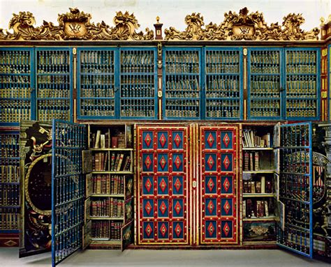 libreria universi most beautiful college libraries in the world with a