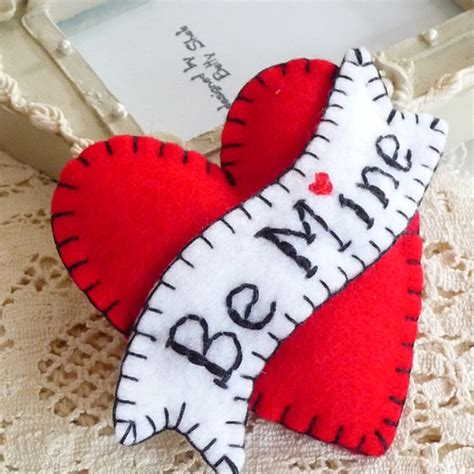 Handmade Gifts For Valentines - handmade gifts for s day
