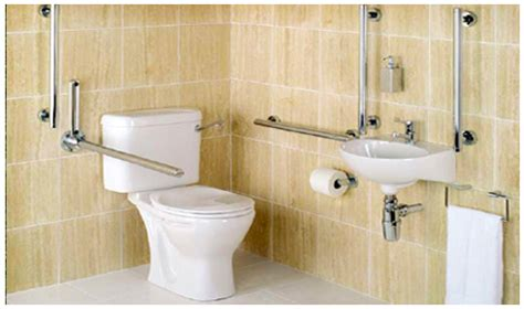 Disability Grants For Bathrooms by Disability Bathrooms Southern Green Homes Cork