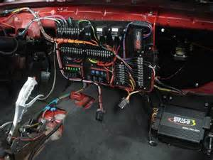 drag racing tree wiring diagram get free image about wiring diagram