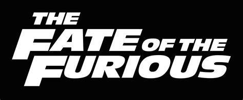 the fate of the furious trailer poster and photos to the fate of the furious