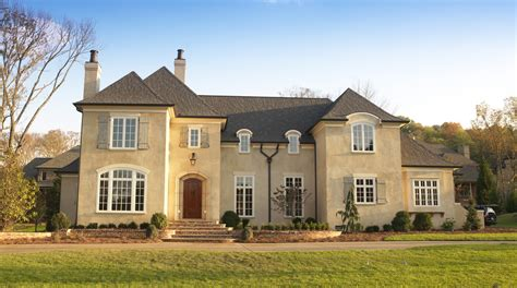 unique country house plans luxury french country home plans room design ideas