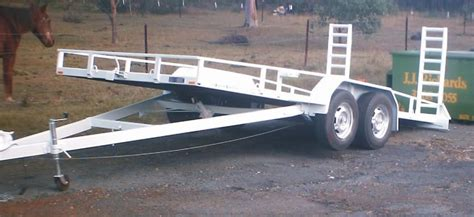 tilt boat trailer designs tilt trailer deals on 1001 blocks