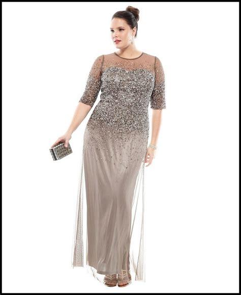 Macys Wedding Gowns by Macy S Wedding Dresses Plus Size 2018 Weddings