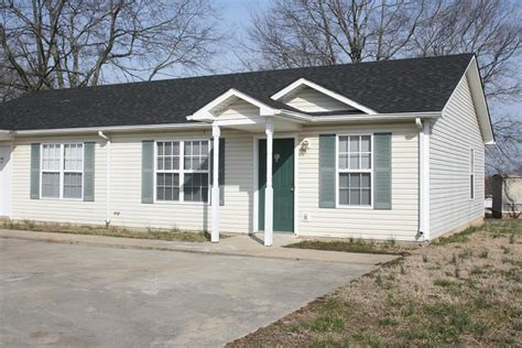 houses for rent oak grove ky houses for rent oak grove ky 28 images 112 n cavalcade circle oak grove ky for