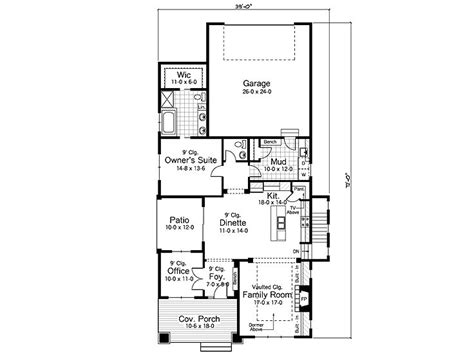 plan 023h 0133 find unique house plans home plans and plan 023h 0089 find unique house plans home plans and