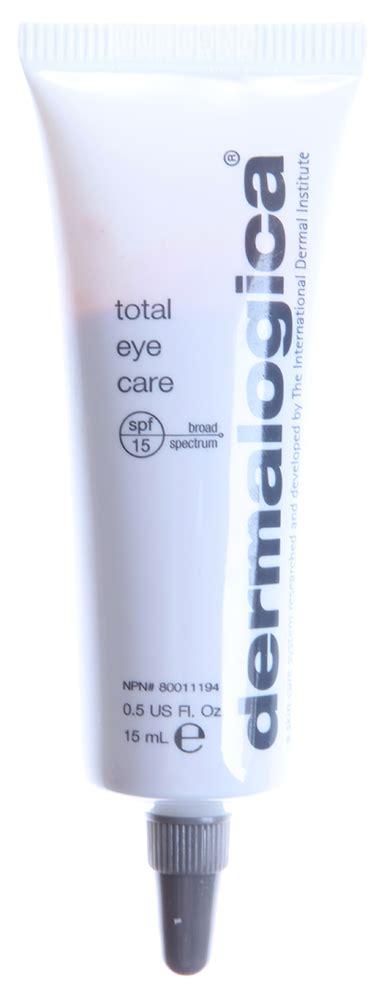 Total Eye Care 15ml 0 5oz rodial glamtox spf15 15ml 0 5oz