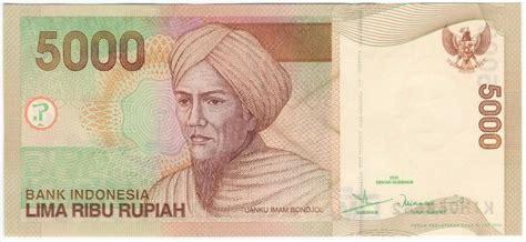 Fb 100 Mendominasi Rp 20000 cara unik membedakan uang palsu browsing gambar