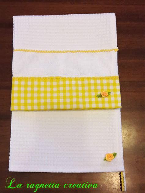 asciugamani da cucina asciugamani per cucina per la casa e per te cucina