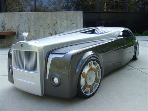 rolls royce apparition rolls royce apparition by westerlund 15 pics