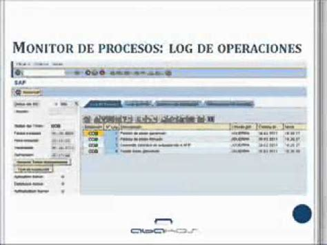 factura electronica web service cfdi webservice factura electronica abakos sap afip doovi