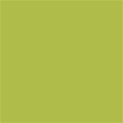 89 best images about green swatches on mint green pistachio green and behr