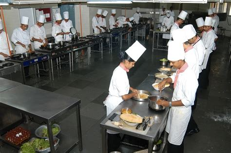 Mba Colleges In Trivandrum by Institute Of Hotel Management Catering Technology Ihmct