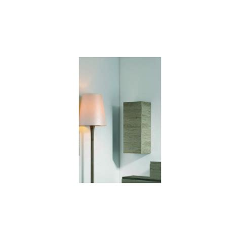 armoire salle de bain suspendue alfa 1 porte robinet and