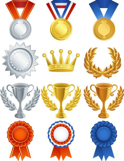 Home Design Quarter Contact Details by Medal Trophy Medals Vector Download Free Vector Psd Flash