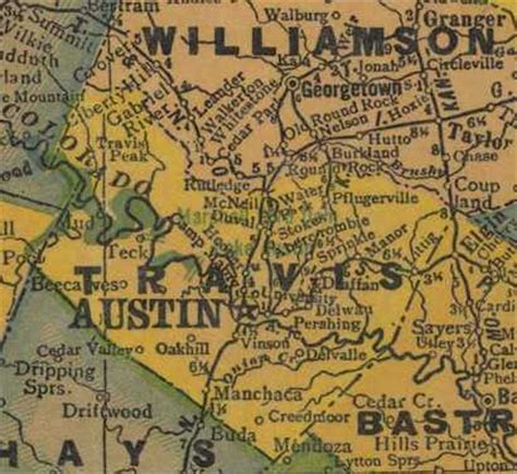 valle texas map valle travis biography