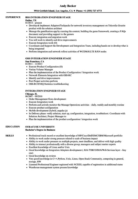 marine chief engineer resume sle configuration manager sle resume marine chief engineer sle resume