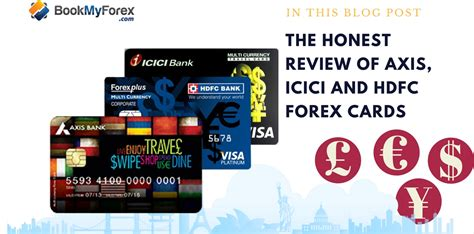 of hdfc bank payment of hdfc credit card through icici bank