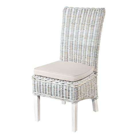 white wicker armchair high back white wicker chair vintage patio chair high