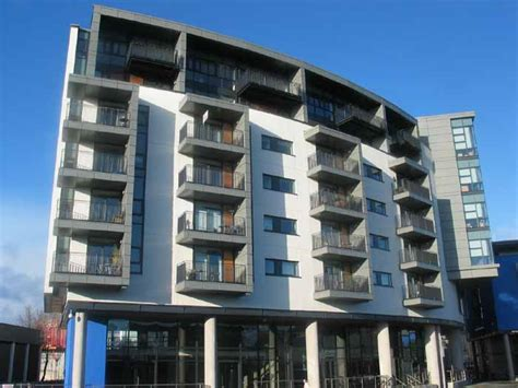 edinburgh appartments edinburgh quay fountainbridge apartments offices
