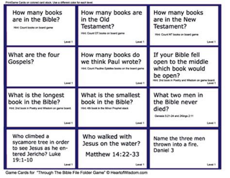 answers to your bible questions books books of the bible lapbook of wisdom