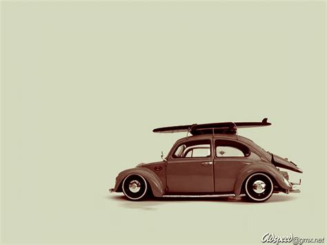 volkswagen background volkswagen wallpaper and background image 1280x960 id