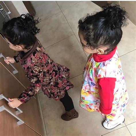nadia buari and her twins angry fans of nadia buari tear into her for her continuous