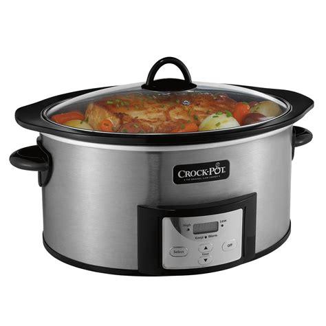 stovetop safe crock pot 174 cooker crock pot 174 canada